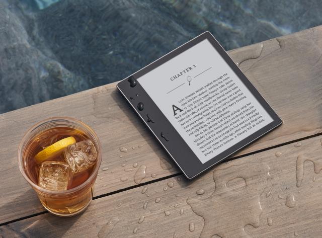 All-New+Kindle+Oasis_Dock_640.jpg