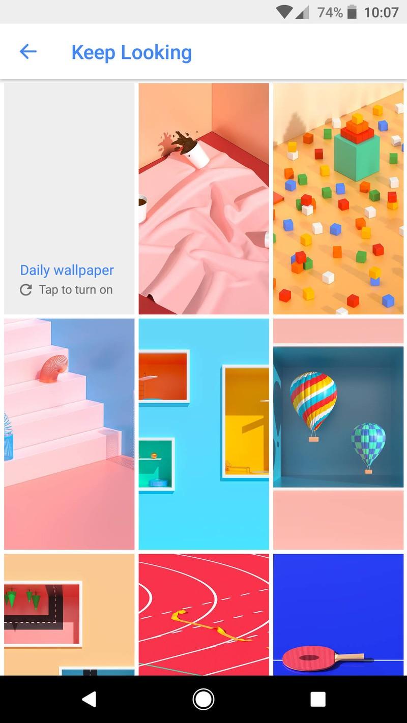 Google-Wallpapers-Keep-Looking_0.jpg?ito