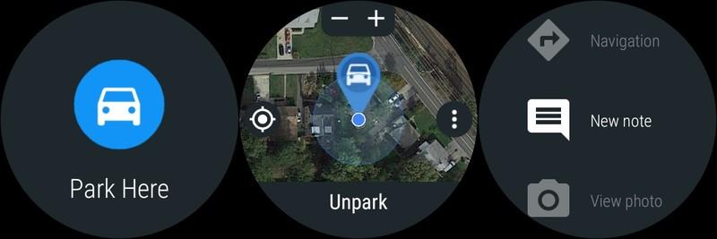 parking-wear.jpg?itok=7pPaDcSV
