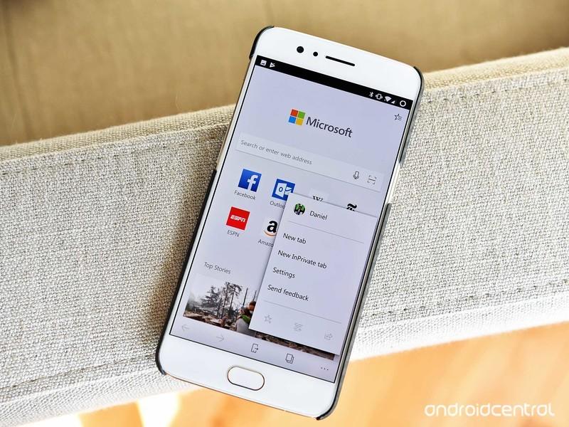 Microsoft-Edge-Android-hero-1_0-6re1_0.j