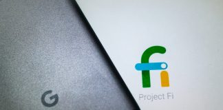 Should you use your Google Pixel 2 or Pixel 2 XL on Project Fi?