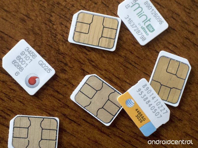 sim-cards-pile-hero-3.jpg?itok=aau0-76U
