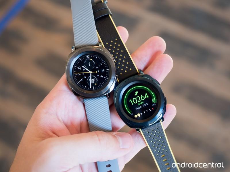 samsung-gear-sport-watch-10.jpg?itok=XTw