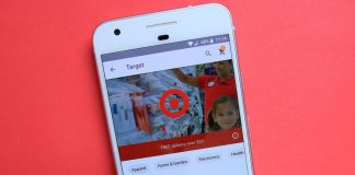 Google Express partners with Target, Assistant shopping coming to phones