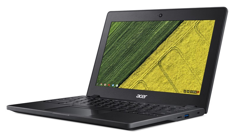 acer-chromebook-c771-official.jpg?itok=9