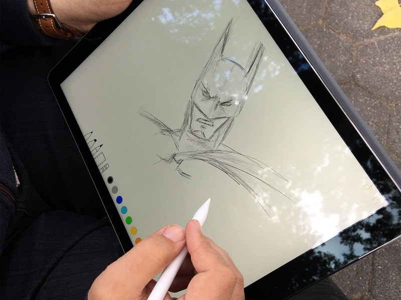 ipad-pro-pencil-batman-hero.jpg?itok=SXV
