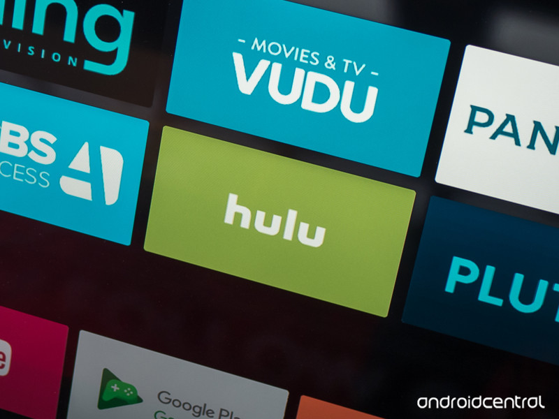 hulu-tile-android-tv.jpg?itok=FQIf-OFT