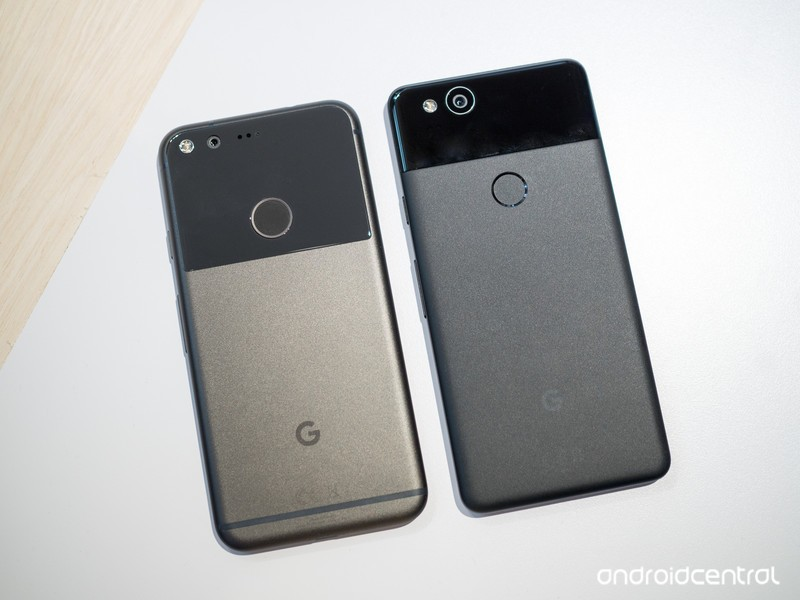 google-pixel-2-vs-google-pixel.jpg?itok=