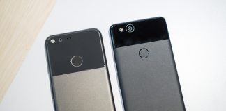 Google Store honors trade-in quotes 30 days after you get your new phone
