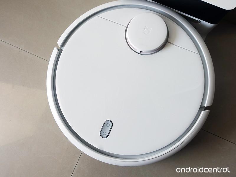 xiaomi-mi-robot-review-7.jpg?itok=asXYV_