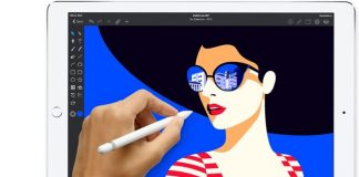 iPhone With Apple Pencil Support Could Launch 'As Early As 2019'