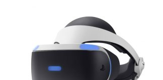 PlayStation's updated VR headset arrives in Japan tomorrow