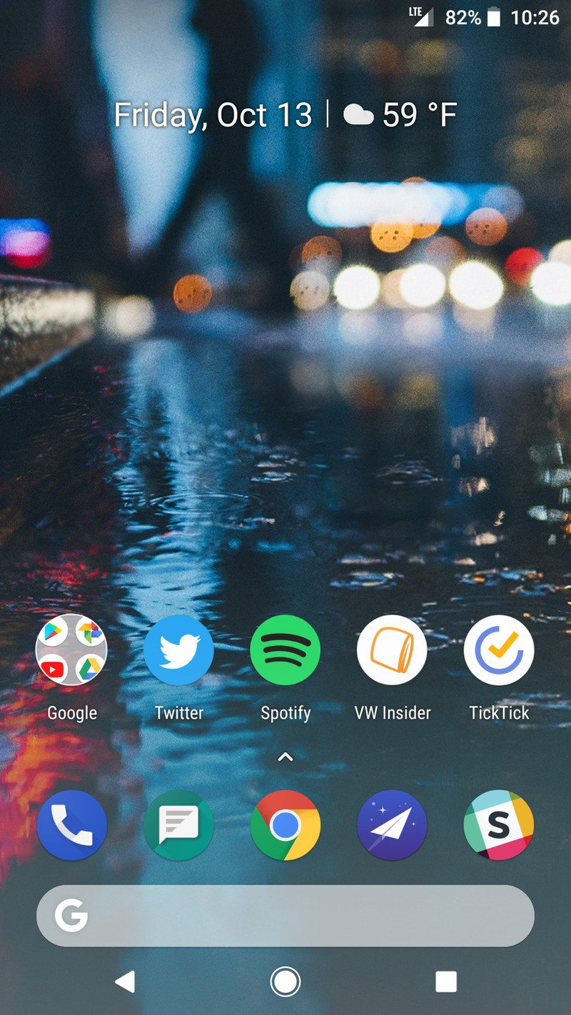 Pixel-2-Launcher-Home-Screen_0.jpg?itok=