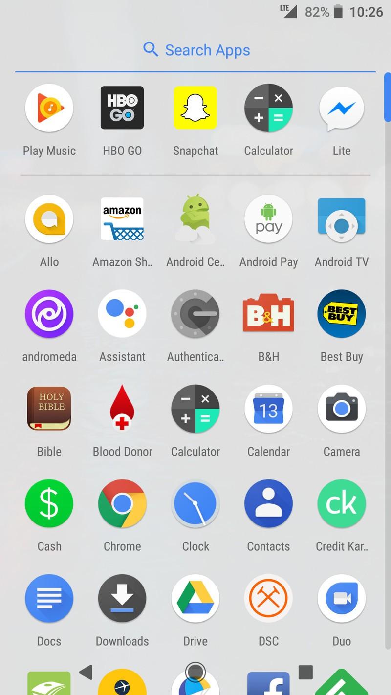 Pixel-2-Launcher-App-Drawer_0.jpg?itok=a