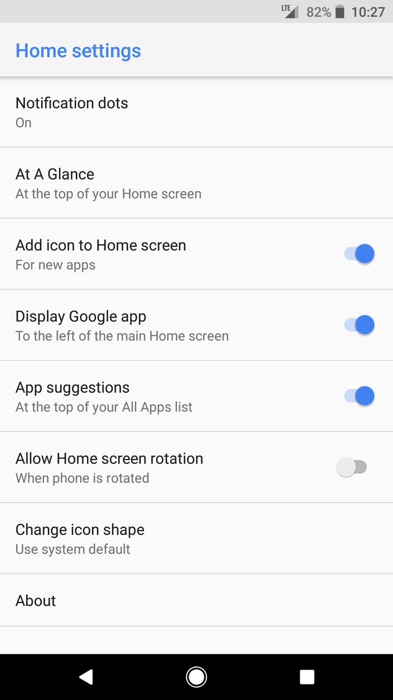 Pixel-2-Launcher-Home-Settings_0.png?ito