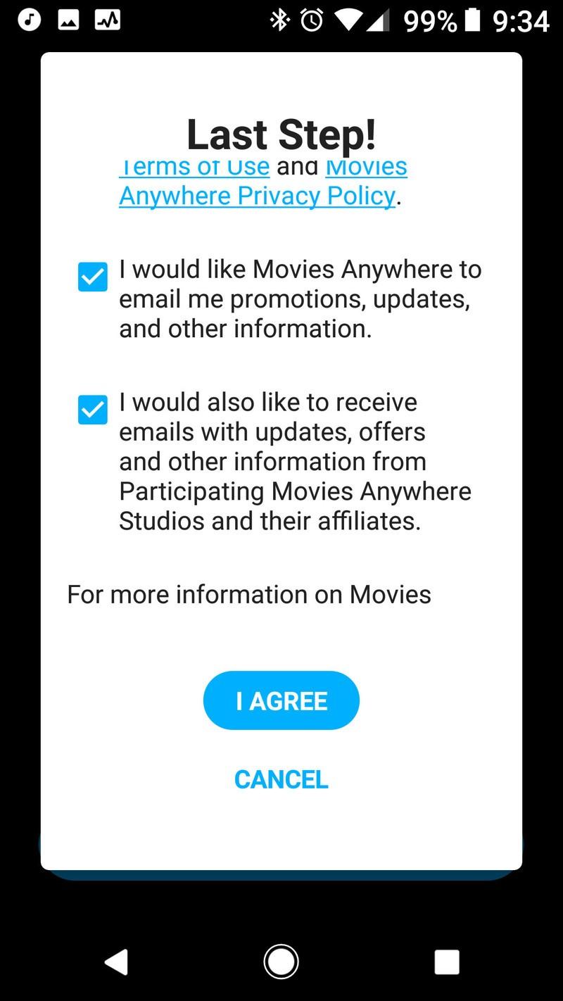 movies-anywhere-setup-5.jpg?itok=yKphWXD