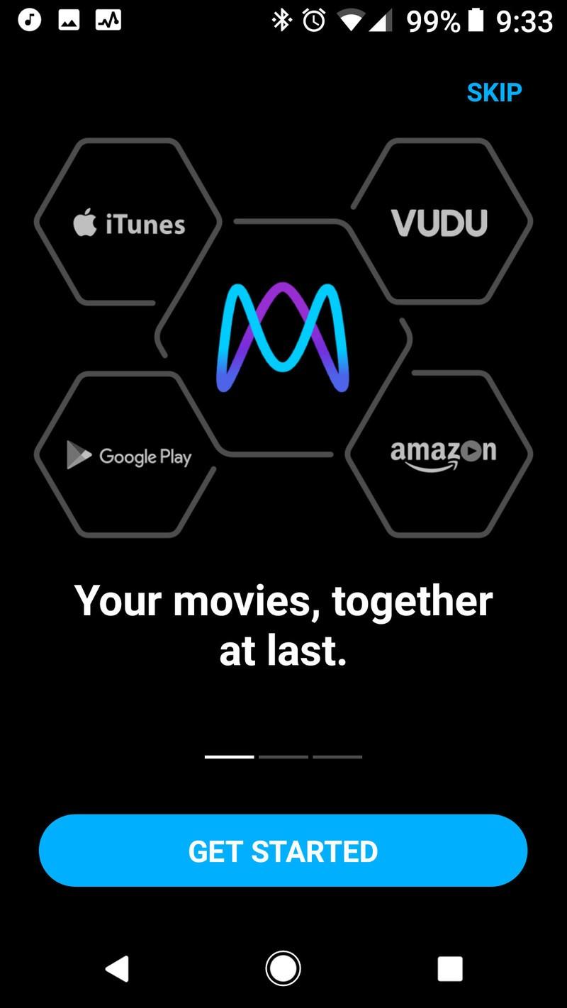 movies-anywhere-setup-2.jpg?itok=X0Gf42_