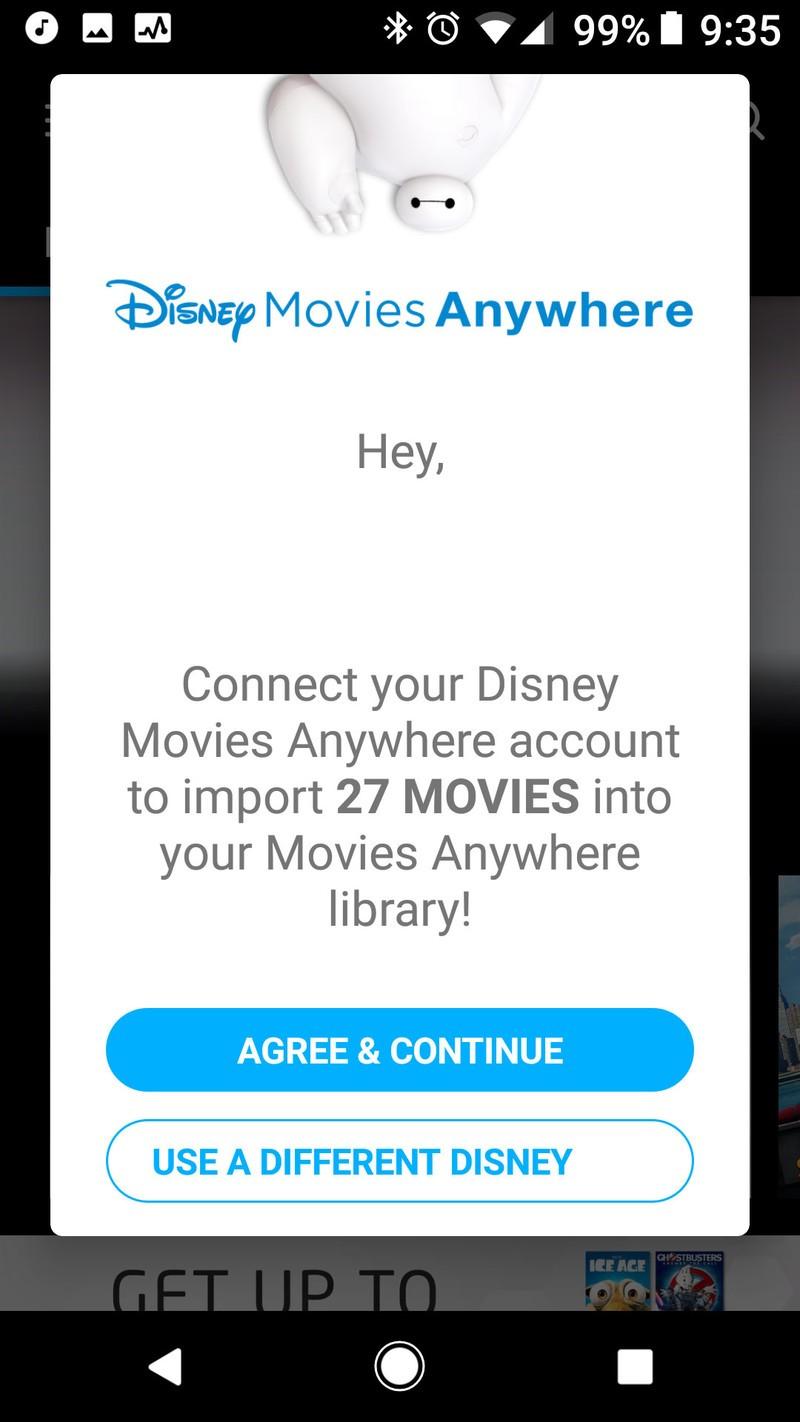 movies-anywhere-setup-7.jpg?itok=G_ejf1B