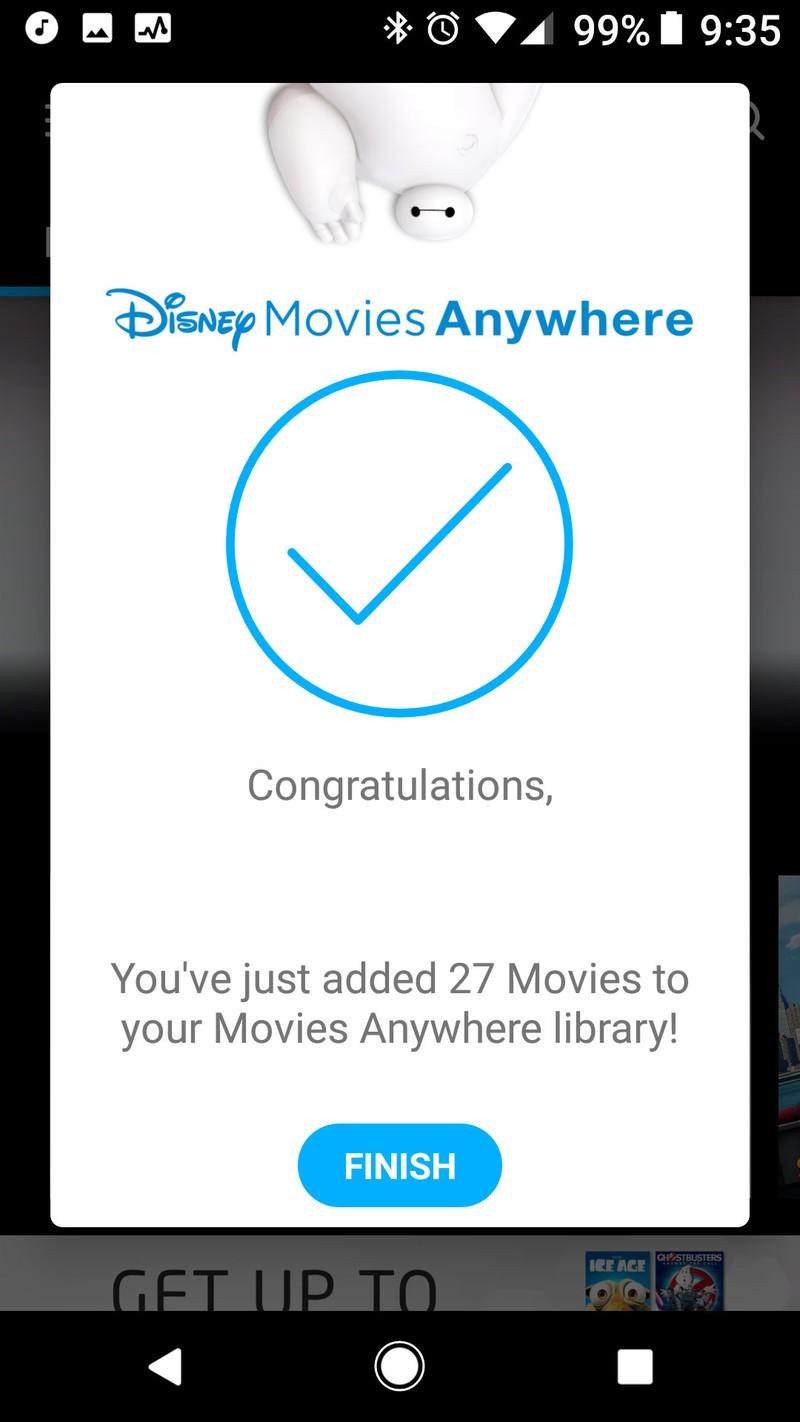 movies-anywhere-setup-8.jpg?itok=hpGVjKG