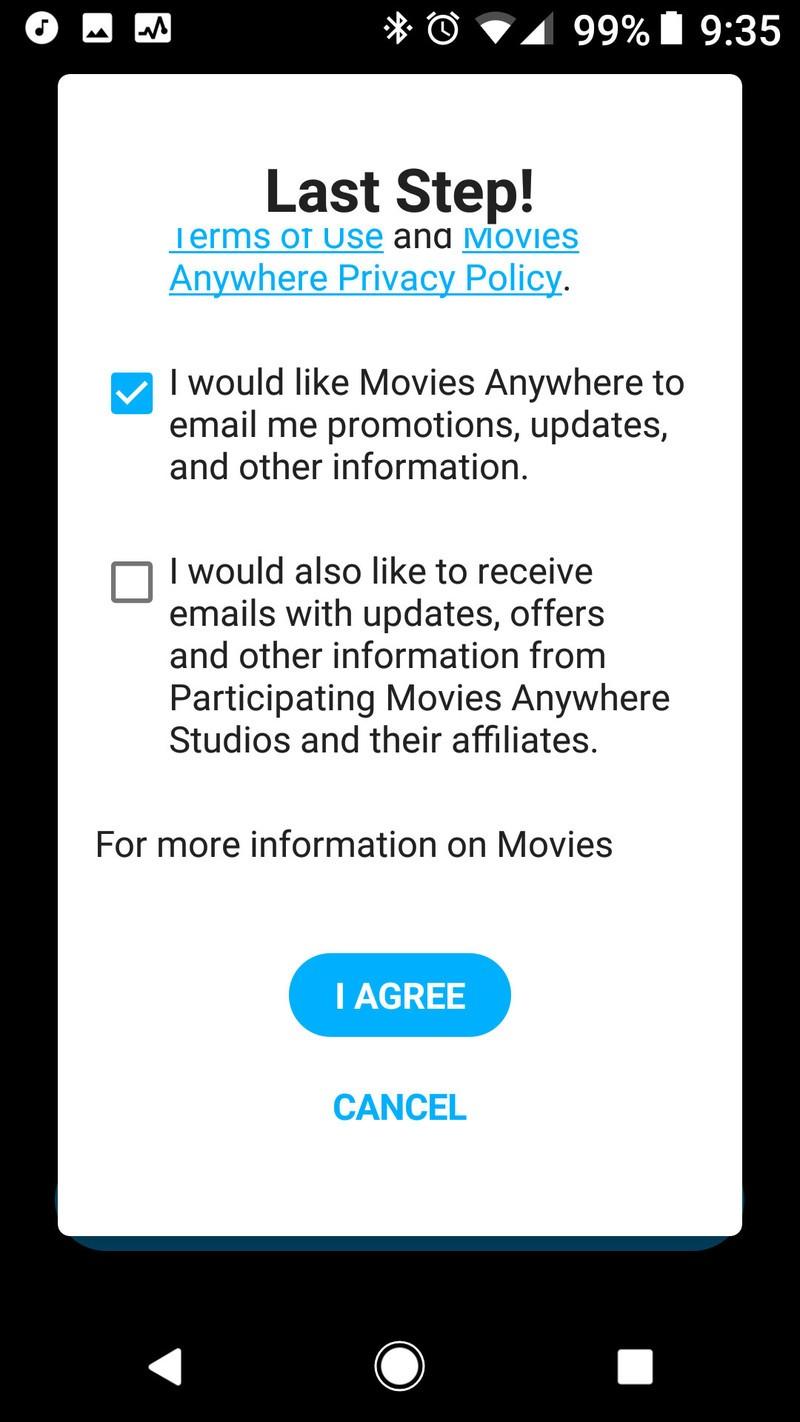 movies-anywhere-setup-6.jpg?itok=D1KiGjj
