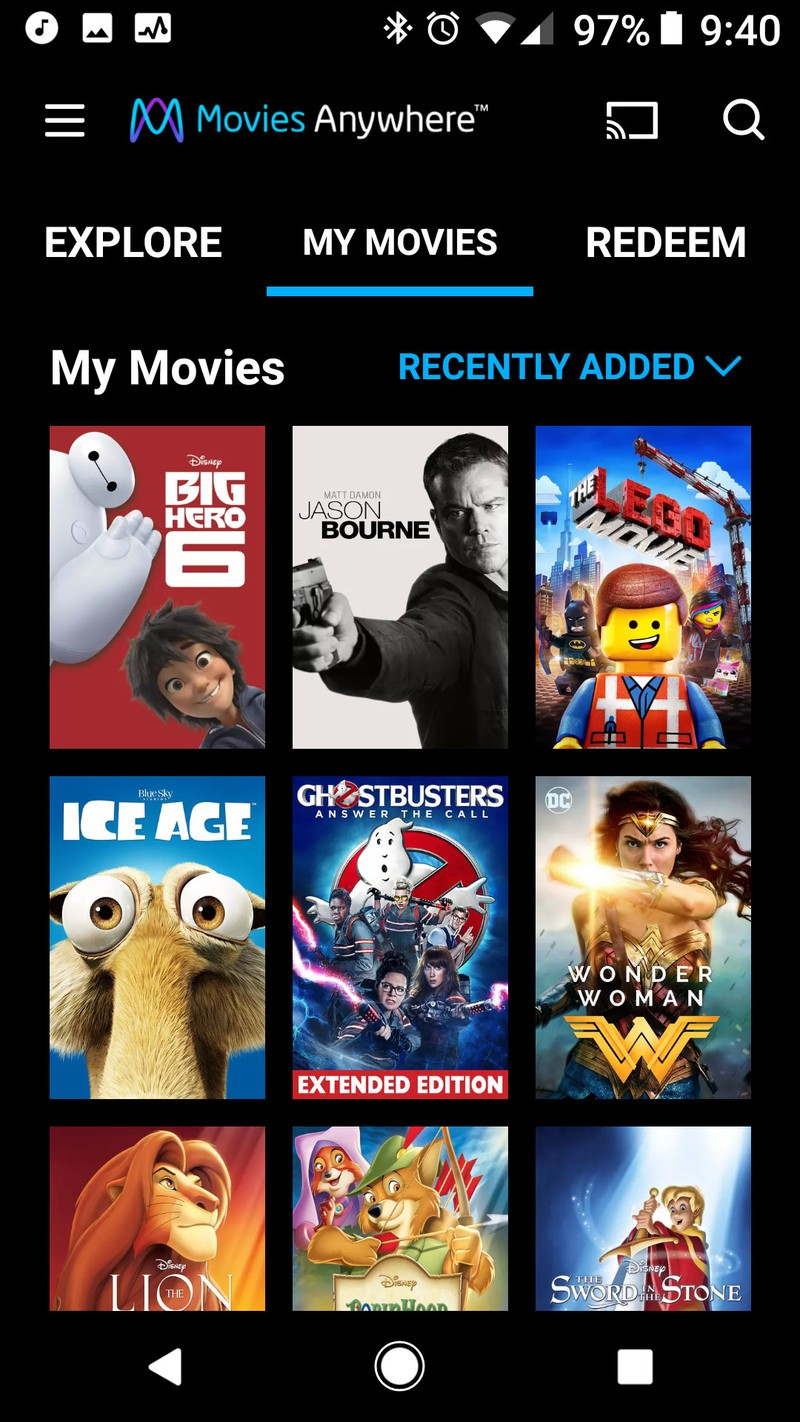 movies-anywhere-switch-accounts-1.jpg?it