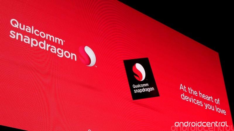 qualcomm_snapdragon_banner.jpg?itok=livA