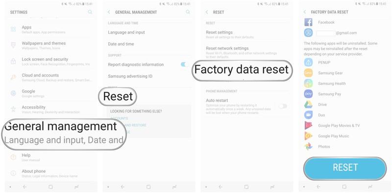 factory-reset-steps.jpg?itok=KxAHrCGw