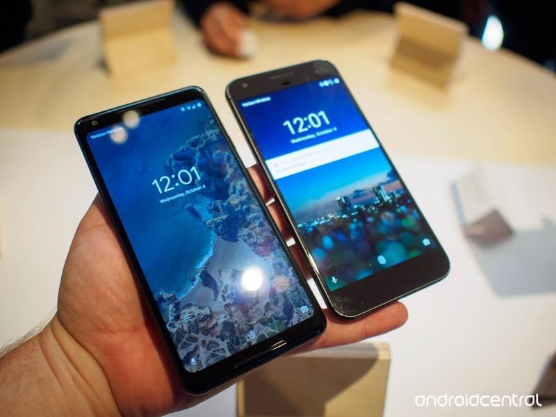 pixel-xl-vs-pixel-2-xl-display.jpg?itok=