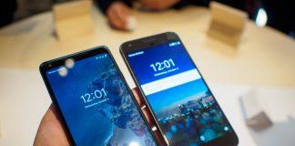 Google Pixel 2 XL vs. Pixel XL: Should you upgrade?