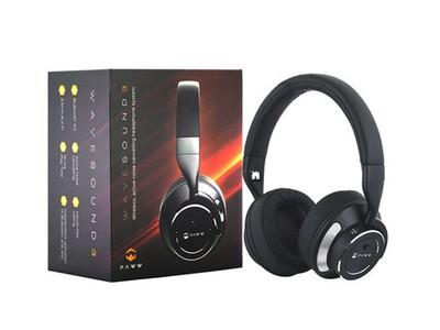 Wavesound-3-headphones-stacksocial_0.jpg