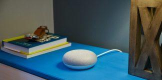 Google Home Mini review: Taking aim at the Echo Dot