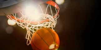 Nothing but net: These six fantasy basketball apps are what dreams are made of