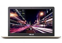 Asus VivoBook Pro N580 review