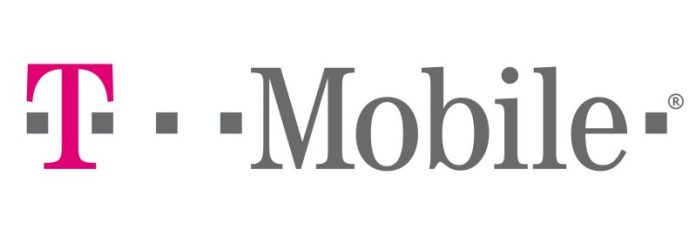 T-Mobile to Cap 'Mobile Without Borders' Feature at 5GB of LTE Data Per Month Starting November 12