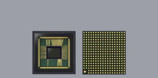 Samsung 'Dual Pixel' tech allows dual-lens effects from single-lens smartphones