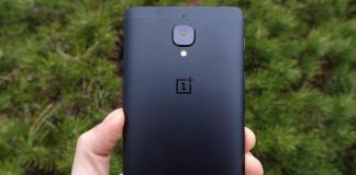 Android 8.0 Oreo beta is now available for OnePlus 3/3T users