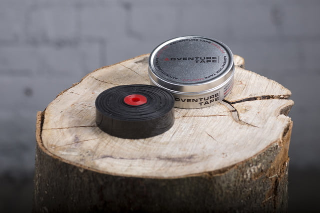 Awesome tech you can't buy yet: Go-anywhere washers, stoves, adventure tape