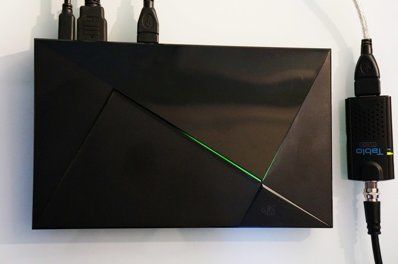 Nvidia-Shield-Tablo-Tuner-press_0.jpg?it