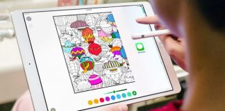 Apple considering a stylus compatible version of the iPhone for next year