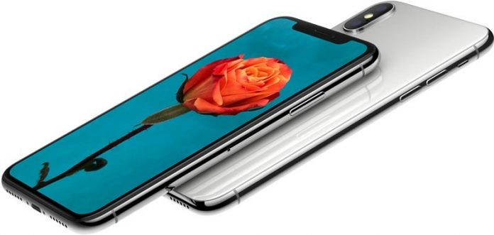 Foxconn Ships First Batch of iPhone X Units