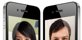 Apple Plans to Appeal $439M 'Final Judgment' in FaceTime Patent Lawsuit With VirnetX