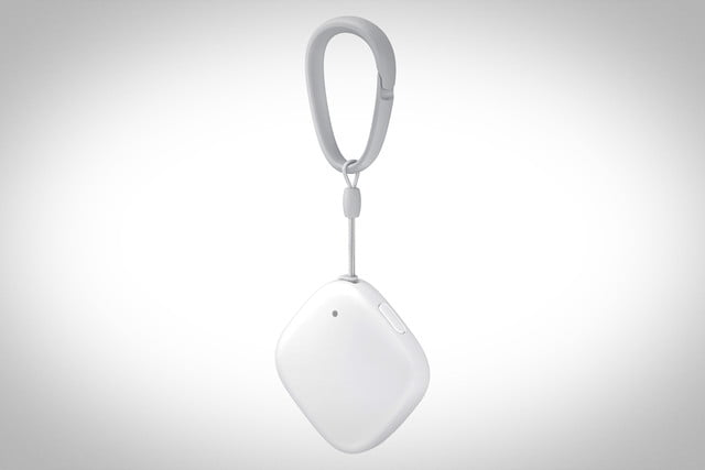 Keep track of your kids with the first narrowband network smart tag from Samsung