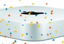 Apple's Mac Mini is Now Three Years Old, No Refresh Date in Sight