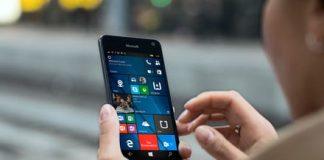 Microsoft Surface Phone rumors and news leaks
