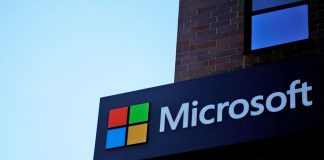Microsoft's internal bug database was hacked in 2013