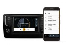 Jam out to your favorite tunes with Plex for Android Auto