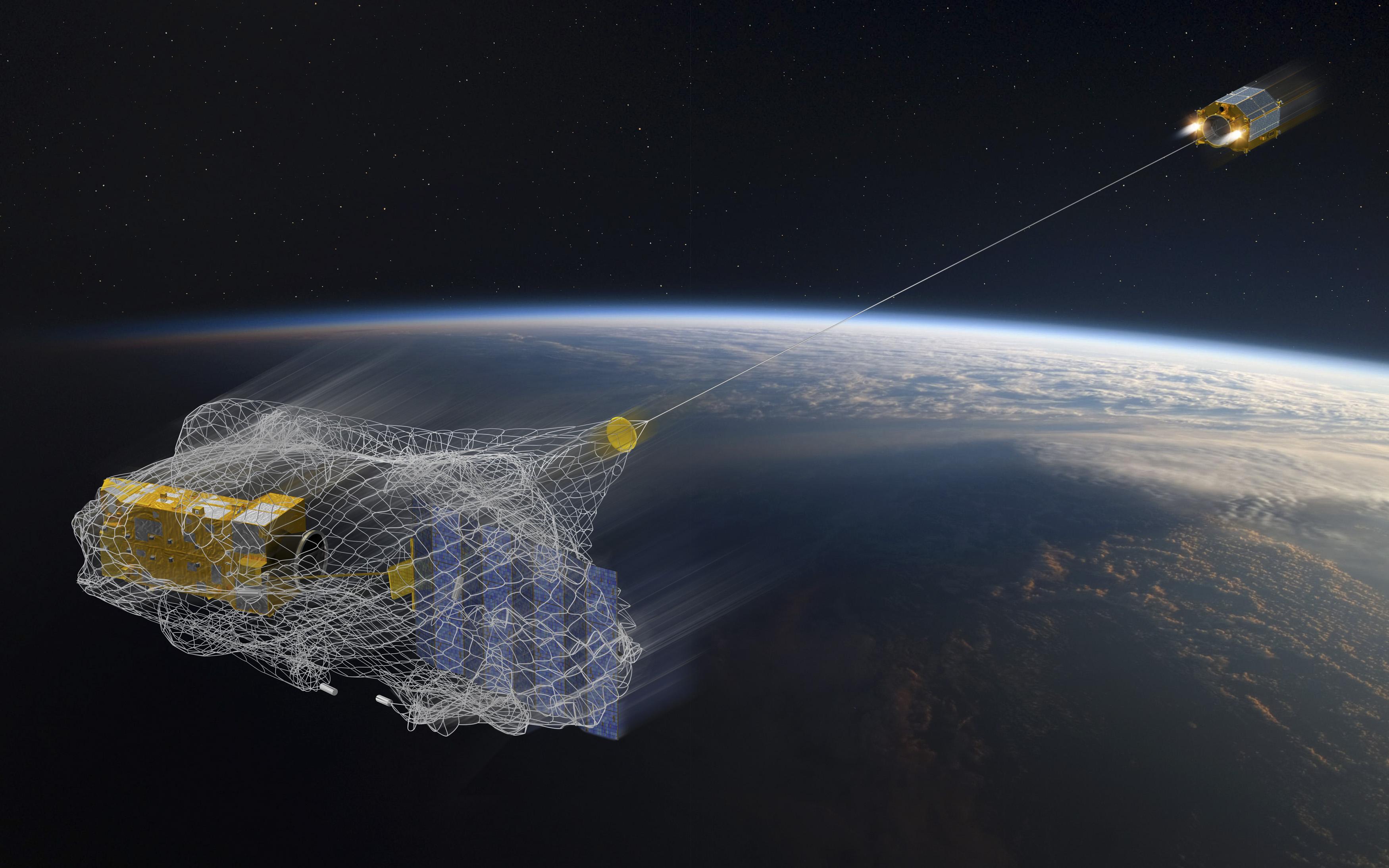 nasa orbital debris - HD3500×2188