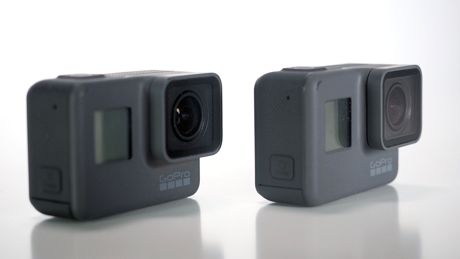gopro hero 6 review slow mo stabilization and subtle refinements aivanet. Black Bedroom Furniture Sets. Home Design Ideas