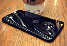 Android One Motorola Moto X4 review