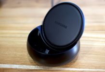 Linux support is coming to Samsung DeX, along with big-screen mobile gaming